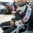 """SALICE TERME – Andrea """"Tigo"""" Salviotti ottiente un buon secondo posto al Formula Rally svoltosi il 22 novembre scorso a Castelletto, gara valevole per il campionato italiano. """"Sono soddisfatto –..."""