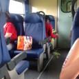 PAVIA - Dalle ore 21 digiovedì 26 novembre, alle ore 18 di venerdì 27 novembre, in occasione di uno sciopero nazionale dei trasporti indetto dalle organizzazioni sindacali CAT, CUB e...