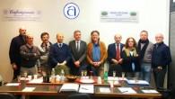 VOGHERA – Inaugurato il nuovo sportello unico per Confartigianato Pavia e Unione Artigiani e Piccole Medie Imprese Voghera. Lunedi 23 Novembre le due organizzazioni hanno ufficializzato l'accordo: in base al...