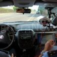 VOGHERA – I vigli di Voghera, grazie all'apparecchiatura Lince (che legge istantaneamente le targhe dei mezzi in transito) hanno applicato la misura del fermo ad un'auto che circolava dal febbraio...