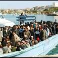 PAVIA – La Prefettura ha pubblicato il nuovo bando di gara per l'accoglienza dei migranti. Il documento mira a individuare i soggetti, operanti in provincia di Pavia, con i quali...