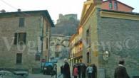 ZAVATTARELLO – A Zavattarello martedì 8 dicembre si terrà il Mercatino di Natale. L'evento in piazza Dal Verme e per le vie del borgo. Oltre 40 le bancarelle previste, con...