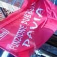 """RIVANAZZANO – Patrizia Sturini, segretaria FP CGIL PAVIA, interviene in merito all'articolo pubblicato ieri sulla vertenza presso Villa Esperia che ha portato alla stabilizzazione di 37 lavoratori. """"Tra il sindacato..."""