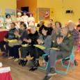 VOGHERA PAVIA – Voghera e Pavia organizzano iniziative su una delle malattie più devastanti che possano colpire una persona e la sua famiglia, l'Alzheimer. Lunedì 15 febbraio 2016 alle ore...
