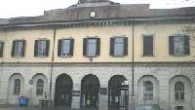 VOGHERA – In occasione della Giornata del ricordo delle vittime delle Foibe – le caverne naturali all'interno delle quali molti italiani della Venezia Giulia e della Dalmazia alla fine della...