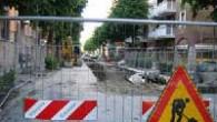 """VOGHERA – Come vogheranews aveva anticipato la scorsa settimana a breve saranno rifatte le fognature di via Barenghi. La notizia è stata confermata ieri dal sindaco. """"Il potenziamento della rete..."""