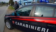 PAVIA – L'inchiesta condotta dai carabinieri della Compagnia di Brescia su un girodi prostituzione minorile, sfociata questa mattina in una serie di arresti in Lombardia, ha toccato anche la nostra...
