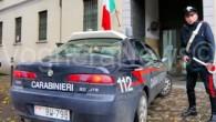 TORRICELLA VERZATE – I Carabinieri di Voghera insieme al Norm di Stradella hanno tratto in arresto per tentato furto L.M. 38enne di Voghera. I militari, allertati dai titolari di un...