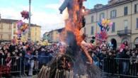 VOGHERA – E' già pronto il programma del Carnevale vogherese che andrà in scena in piazza Duomo, domenica 28 febbraio. L'assessorato al Commercio, Fiere e Mercati, in occasione del 141°...