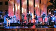 """PAVIA - Il circolo culturale sardo """"Logudoro"""" propone alla cittadinanza Pavia, al teatro """"Cesare Volta"""" (Piazzale Salvo D'Acquisto) il concerto dei Bertas. L'appuntamento (a ingresso gratuito) è per sabato 13..."""
