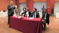 TORRAZZA COSTE- Nuovi scenari di mercato per vini e spumanti dell'Oltrepò Pavese, ma anche per la prima zona vitivinicola di Lombardia che rivendica il proprio valore aggiunto, con 13500 ettari...