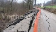 PAVIA – La Provincia di Pavia è beneficiaria da parte di Regione Lombardia di un finanziamento complessivo di € 1.050.000 per opere di risanamento dei danni da dissesto idrogeologico. Si...