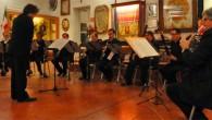 VOGHERA – Proseguono anche a febbraio e marzo gli Incontri Musicali Vogheresi organizzati dal Comune. Il calendario, approntato dall'assessorato alla Cultura guidato da Marina Azzaretti in collaborazione con Alia Musica,...