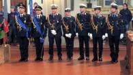 VOGHERA – In questi giorni il corpo della polizia locale di Voghera si sta sottoponendo ad una serie di corsi di aggiornamento. Il programma delle lezioni si svolge in maniera...