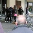 printDigg DiggVOGHERA – Due aggressioni in due giorni stanno facendo sembrare piazza Duomo un piccolo far west, tanto da preoccupare i residenti. L'ultimo episodio in ordine di tempo è accaduto...