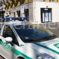 VOGHERA – La polizia locale di Voghera ha multato un centro massaggi del centro città. La sanzione, di carattere amministrativo, è stata elevata perchè l'esercizio lavorava al di là dell'orario...