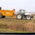 PAVIA – Il problema dello spandimento dei fanghi in agricoltura, tema in cui la provincia di Pavia purtroppo è leader, da tempo è discusso in Regione. Sul tema, che presenta...