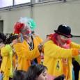 """VOGHERA - Lunedi 28 marzo 2016 i """"nasini rossi"""" dell'associazione Clown di Corsia Auser Voghera si occuperanno dell'animazione per i più piccoli (e non solo) in occasione della """"Speed run""""..."""