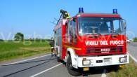 VOGHERA – Sottopassi allagati. Tweets di @vogheranews