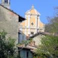 ROMAGNESE – Da giovedì 24 a sabato 26 marzo 2016 a Romagnese, in alta val Tidone, si svolgerà il tradizionale ciclodi cerimonie religiose legato alla Pasqua. La prima si terrà...