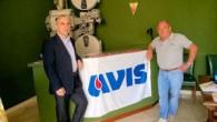 VOGHERA – Il 29 maggio prossimo torna l'appuntamento ludico sportivo organizzato dall'Avis di Voghera. Per la settima volta il sodalizio iriense organizza il PedalAvis, che questa volta avrà come meta...