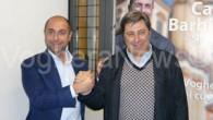 VOGHERA – Il ricorso al Tar della Lombardia presentato da Aurelio Torriani, candidato sindaco insieme a Barbieri (FI) e Ghezzi (Pd) alle elezioni del 2015, discusso ieri dalla terza sezione...