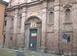VOGHERA – Venerdì 29 aprile, alle ore 20,45, nella sala Rosa di Adolescere, in viale Repubblica 25 Voghera, si terrà il terzo incontro promosso dalla Comunità del Carmine di Voghera...