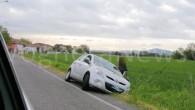VOGHERA – Incidente stradale questa mattina in città. E' accaduto in strada Grippina: dove un'auto che procedeva in direzione del centro è finita fuori strada. L'uscita è avvenuta nei pressi...