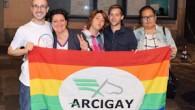 PAVIA – In seguito alla conferenza stampa di giovedì 22 aprile, quando al Mezzabarba è stato presentato il Pavia Pride 2016, non sono mancate le critiche. Ora Arcigay Pavia in...