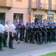 VIGEVANO – Una movimentata perquisizione in carcere, ieri, a Vigevano. Gli uomini della Polizia Penitenziaria avrebbero infatti esaminato e perquisito ogni anfratto della Casa di reclusione vigevanese trovando, in alcune...