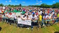 RETORBIDO – Il Comitato per il No alla costruzione a Retorbido del più grande impianto di recupero di pneumatici usati basato sulla tecnologia della Pirolisi chiama ancora una volta a...