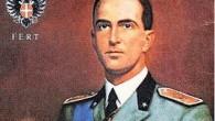 VOGHERA -Domenica 1° maggio – ricorrendo il 33° anniversario della morte di Sua Maestà Umberto II, il Re di maggio – il Vicario di Pavia per gli Ordini Dinastici di...
