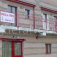 VARZI – Oggi a Varzi avrebbe dovuto arrivare, in visita al nuovo distaccamento dei vigili del fuoco volontari, il sottosegretario Giampiero Bocci. Dopo la visita alla neo caserma di pompieri...