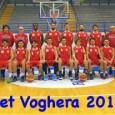VOGHERA - Phoenix basket Voghera porta la serie della finale di play off di promozione a gara 3. Per Voghera é Iniziata in trasferta a San Giuliano gara 1, domenica...