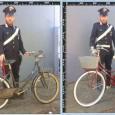 PAVIA – I carabinieri di Pavia a seguito di accertamenti partiti su segnalazione della vittima, hanno denunciato per ricettazione G.L., un 34enne italiano che, qualche giorno fa, ha portato delle...