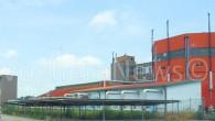 CORANA - La Chemo Industrial Chimica srl è pronta a riattivare il sito produttivo ex Diaspa di Corana con un investimento di 18 milioni di euro in 20 mesi e...