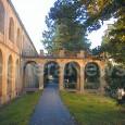VOGHERA - Per recuperare i luoghi culturali dimenticati il Governomette a disposizione 150 milioni di euro. Fino a domani, 31 maggio, come in una sortadi 'sondaggiopubblico', tutti i cittadini possono...