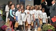 """VOGHERA – Una vera festa della musica per grandi e piccoli. Così potremmo definire la splendida serata finale del """"Mulino In… Cantato"""", andata in scena sabato 21 maggio presso il..."""