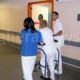 VOGHERA – Accordo far ASST di Pavia e le Rappresentanze sindacali del personale del Comparto sanità. Nel pomeriggio del 25 maggio si è svolto un incontro che ha permesso di...