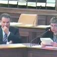 ROMA – Il caso pirolisi è sbarcato in Parlamento. Oggi i sindaci di Rivanazzano Terme, Torrazza Coste e Retorbibo sono stati ascoltati in audizione dalla commissione Ambiente del Senato. Isabella...