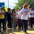 RETORBIDO – Il Movimento 5 Stelle torna sulla pirolisi di Retorbido per dire che non è finita e che è troppo presto per cantare vittoria… e per suggerire la strategia...