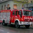 VOGHERA – Una donna di 80 anni è stata trovata morta ieri sera nella casa in cui viveva. L'anziana abitava al civico 48 di via Lucania. Non rispondendo alle chiamate...