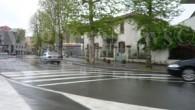 VOGHERA – Il Comune di Voghera investe sulla sicurezza stradale e lo fa attraverso un progetto che prevede il monitoraggio e l'eventuale rifacimento della segnaletica orizzontale presente in Città. Nei...