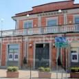 """RIVANAZZANO – Sabato 7 maggio alle ore 21 al teatro di Rivanazzano si terrà """"Il bel canto italiano"""", concerto con musiche di Verdi, Puccini, Mascagni, Tosti e De Curtisi. Sul..."""