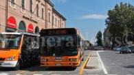 VOGHERA - Con una determinazione comunale del Settore Lavori Pubblici del Comune di Voghera, è stato potenziato, fino al 31 dicembre 2016, il servizio di trasporto urbano all'interno del territorio...