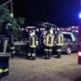 VILLAMAGGIORE – Camminava a lato dei binari quando è stato travolto dal treno. E' successo ieri sera intorno alle 22.30 alla stazione di Villamaggiore al confine fra Lacchiarella e Siziano....