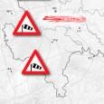 PAVIA VOGHERA VIGEVANO - La Sala operativa della Protezione civile della Regione Lombardia ha emesso un avviso di criticità per rischio vento forte per l'intera giornata di domani, martedì 24...