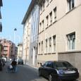 VOGHERA – L'Assemblea dei Soci dell'Opera Pia Casa del Pane Asilo Notturno Pensionato Zanaboni Onlus, riunitasi il 30 aprile, ha rinnovato gli organismi dirigenti per i prossimi cinque anni. I...