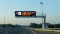 PAVIA – Per lavori di riqualifica del Raccordo Autostradale Bereguardo-Pavia, verranno effettuate le seguenti chiusure. Lo rende noto la A7 Milano-Serravalle. Si inizia stasera. AUTOSTRADA A7 Dalle ore 22:00 di...