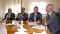 VOGHERA – Carlo Barbieri (sindaco di Voghera sospeso per effetto del ricorso al Tar) ), interviene sulla notizia della promozione a pieni voti del Bilancio 2015 da parte del nuovo...